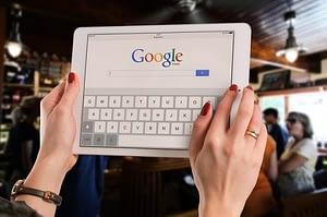 Google SEO Malaysia